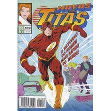 -herois_abril_etc-novos-titas-109