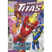 -herois_abril_etc-novos-titas-110