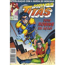 -herois_abril_etc-novos-titas-111