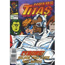 -herois_abril_etc-novos-titas-112