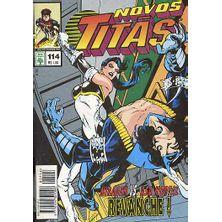 -herois_abril_etc-novos-titas-114