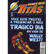-herois_abril_etc-novos-titas-119