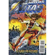 -herois_abril_etc-novos-titas-123
