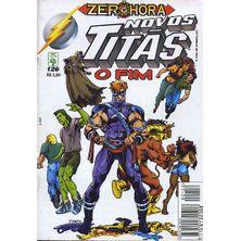 -herois_abril_etc-novos-titas-126