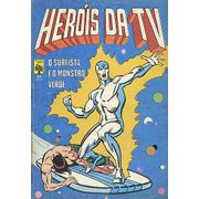 -herois_abril_etc-herois-tv-020