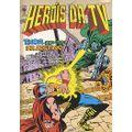 -herois_abril_etc-herois-tv-022