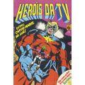 -herois_abril_etc-herois-tv-026