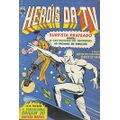 -herois_abril_etc-herois-tv-029