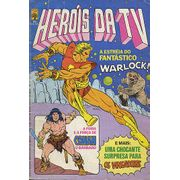 -herois_abril_etc-herois-tv-037
