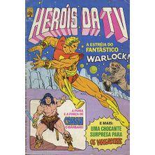-herois_abril_etc-herois-tv-037