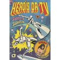 -herois_abril_etc-herois-tv-038