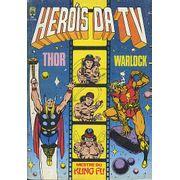 -herois_abril_etc-herois-tv-046