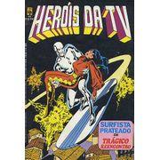-herois_abril_etc-herois-tv-047