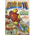 -herois_abril_etc-herois-tv-030