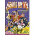 -herois_abril_etc-herois-tv-031