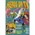-herois_abril_etc-herois-tv-032