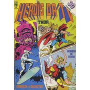 -herois_abril_etc-herois-tv-058