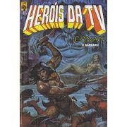 -herois_abril_etc-herois-tv-059