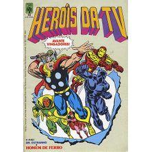 -herois_abril_etc-herois-tv-068