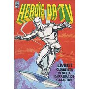 -herois_abril_etc-herois-tv-070