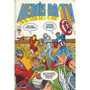 -herois_abril_etc-herois-tv-088