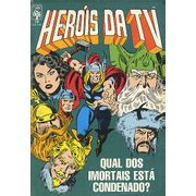 -herois_abril_etc-herois-tv-089