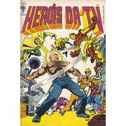 -herois_abril_etc-herois-tv-092