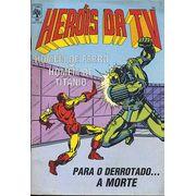 -herois_abril_etc-herois-tv-095