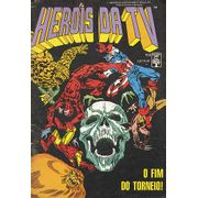 -herois_abril_etc-herois-tv-110