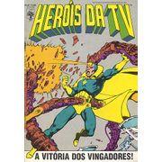 -herois_abril_etc-herois-tv-097