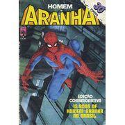 -herois_abril_etc-homem-aranha-009