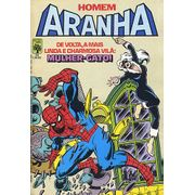 -herois_abril_etc-homem-aranha-014