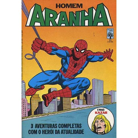 -herois_abril_etc-homem-aranha-015