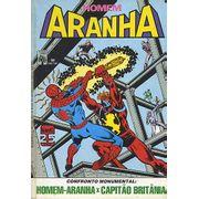 -herois_abril_etc-homem-aranha-038