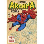 -herois_abril_etc-homem-aranha-039
