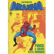 -herois_abril_etc-homem-aranha-042