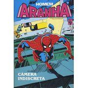 -herois_abril_etc-homem-aranha-068