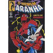 -herois_abril_etc-homem-aranha-084