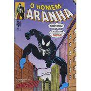 -herois_abril_etc-homem-aranha-087