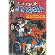 -herois_abril_etc-homem-aranha-092