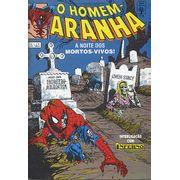-herois_abril_etc-homem-aranha-112