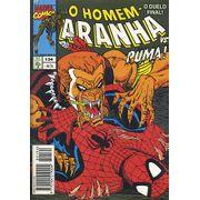 -herois_abril_etc-homem-aranha-134