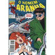 -herois_abril_etc-homem-aranha-137