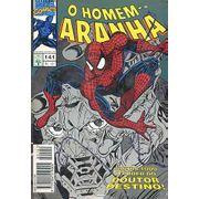 -herois_abril_etc-homem-aranha-141
