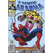 -herois_abril_etc-homem-aranha-148