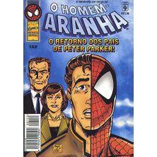 -herois_abril_etc-homem-aranha-152