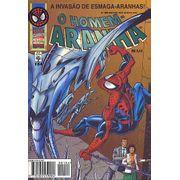 -herois_abril_etc-homem-aranha-154