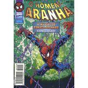-herois_abril_etc-homem-aranha-155