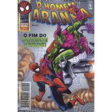 -herois_abril_etc-homem-aranha-158
