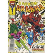 -herois_abril_etc-homem-aranha-140